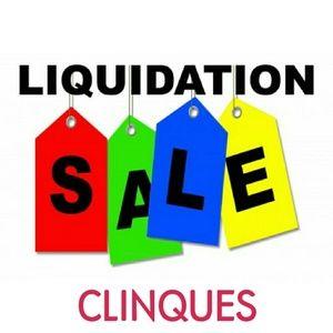 Cliques Acne Powder Solutions